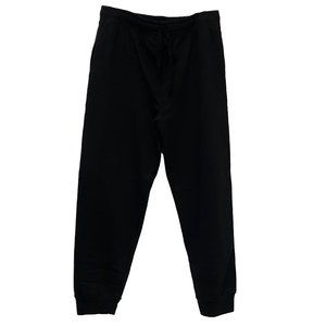 Hanes Men's Jogger Sweatpants